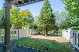 """Photo 11: 50 15155 62A Avenue in Surrey: Sullivan Station Townhouse for sale in """"OAKLANDS"""" : MLS®# R2602639"""