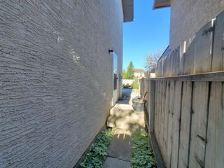 Photo 6: 39 Martinglen Way NE in Calgary: Martindale Detached for sale : MLS®# A1122060