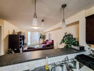 Photo 5: 106 380 Marina Drive: Chestermere Apartment for sale : MLS®# A1094258