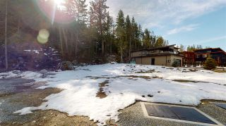 """Photo 6: 9084 CORDUROY RUN Court in Whistler: WedgeWoods Land for sale in """"Wedgewoods"""" : MLS®# R2559634"""