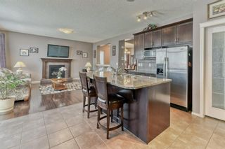 Photo 10: 7 SKYVIEW RANCH Crescent NE in Calgary: Skyview Ranch Detached for sale : MLS®# A1109473