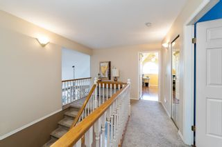 """Photo 23: 1275 GATEWAY Place in Port Coquitlam: Citadel PQ House for sale in """"CITADEL"""" : MLS®# R2594473"""