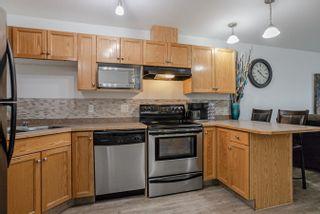 Photo 7: 321 12550 140 Avenue in Edmonton: Zone 27 Condo for sale : MLS®# E4255336
