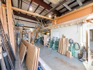 Photo 7: 103 1873 COSYAN Place in Sechelt: Sechelt District Industrial for sale (Sunshine Coast)  : MLS®# C8028321