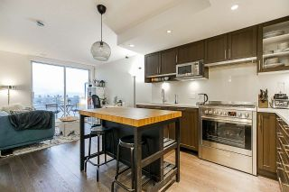 Photo 5: 1204 5470 ORMIDALE Street in Vancouver: Collingwood VE Condo for sale (Vancouver East)  : MLS®# R2540260
