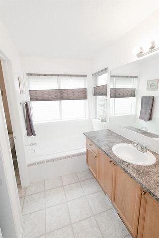 Photo 19: 5364 Copperfield Gate SE in Calgary: Copperfield Detached for sale : MLS®# A1090746