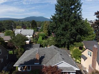 Photo 56: 225 Stewart Ave in : Na Brechin Hill House for sale (Nanaimo)  : MLS®# 883621
