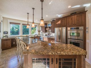 Photo 18: 487 COLUMBIA Dr in : PQ Parksville House for sale (Parksville/Qualicum)  : MLS®# 859221