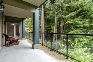 """Photo 33: 1065 UPLANDS Drive: Anmore House for sale in """"UPLANDS"""" (Port Moody)  : MLS®# R2617744"""
