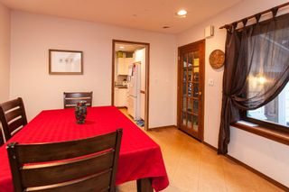 """Photo 10: 3745 208 Street in Langley: Brookswood Langley House for sale in """"Brookswood"""" : MLS®# R2013871"""