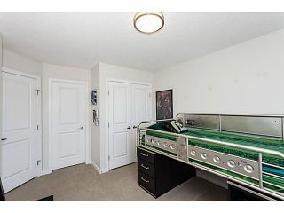 Photo 13: 16 COUGAR RIDGE Place SW in Calgary: Cougar Ridge Residential Detached Single Family for sale : MLS®# C3651279