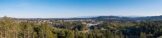 Photo 11: 1355 Flint Ave in : La Bear Mountain House for sale (Langford)  : MLS®# 884190