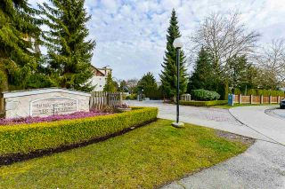 """Photo 5: 207 10186 155 Street in Surrey: Guildford Condo for sale in """"The Sommerset"""" (North Surrey)  : MLS®# R2544813"""