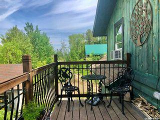 Photo 27: 701 Pine Drive in Tobin Lake: Residential for sale : MLS®# SK859324