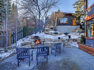 Photo 32: 32 Hutton Crescent SW in Calgary: Haysboro Detached for sale : MLS®# A1062920