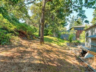 Photo 29: 129 Werra Rd in : VR View Royal House for sale (View Royal)  : MLS®# 881700