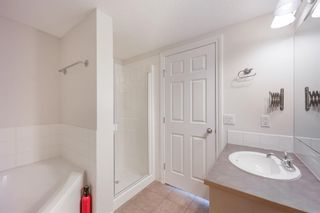 Photo 18: 303 1631 28 Avenue SW in Calgary: South Calgary Apartment for sale : MLS®# A1109353