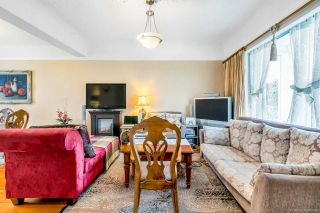 Photo 19: 48 E 41ST Avenue in Vancouver: Main House for sale (Vancouver East)  : MLS®# R2541710