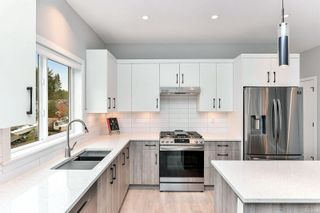 Photo 6: 103 684 Hoylake Ave in : La Thetis Heights Row/Townhouse for sale (Langford)  : MLS®# 859941