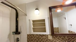 Photo 21: 11122 72 Avenue in Edmonton: Zone 15 House for sale : MLS®# E4236532