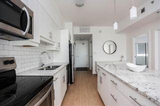 Photo 11: 316 247 River Avenue in Winnipeg: Osborne Village Condominium for sale (1B)  : MLS®# 202124525