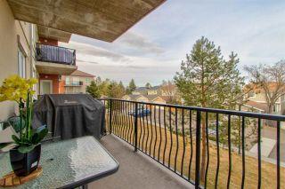 Photo 22: 6220 134 Avenue in Edmonton: Zone 02 Condo for sale : MLS®# E4240861