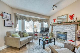 Photo 7: 39 Westfall Crescent: Okotoks Detached for sale : MLS®# A1054912