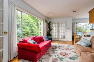 Photo 6: 1906 W KING EDWARD Avenue in Vancouver: Quilchena House for sale (Vancouver West)  : MLS®# R2162632