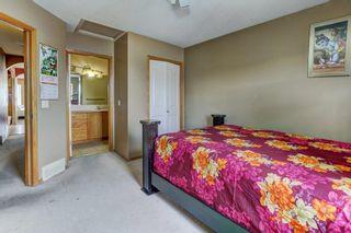 Photo 11: 243 TARACOVE ESTATE Drive NE in Calgary: Taradale Detached for sale : MLS®# C4303627