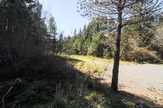 Photo 2: LOT A Wiltshire Rd in : CV Comox Peninsula Land for sale (Comox Valley)  : MLS®# 866545