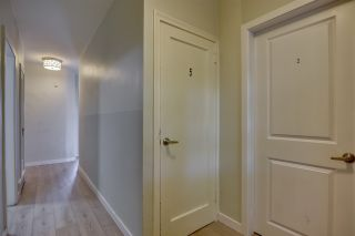 Photo 8: 3479 W 19TH Avenue in Vancouver: Dunbar House for sale (Vancouver West)  : MLS®# R2542018