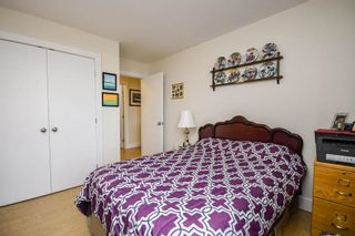 Photo 9: 303 178 Rutledge Street in Bedford: 20-Bedford Residential for sale (Halifax-Dartmouth)  : MLS®# 202117370