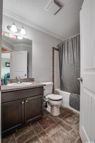 Photo 12: 119 315 Hampton Circle in Saskatoon: Hampton Village Residential for sale : MLS®# SK846558