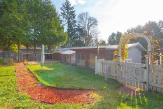 Photo 24: B 6978 W Grant Rd in : Sk John Muir Half Duplex for sale (Sooke)  : MLS®# 858871