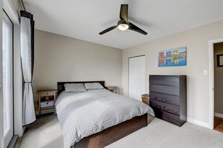 Photo 17: 4520 Namaka Crescent NW in Calgary: North Haven Detached for sale : MLS®# A1147081