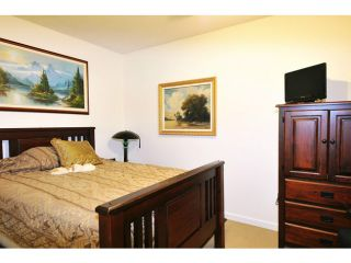 Photo 10: 144 WARRICK Street in Coquitlam: Cape Horn House for sale : MLS®# V1022906