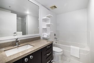 """Photo 12: 1302 1133 HOMER Street in Vancouver: Yaletown Condo for sale in """"H&H"""" (Vancouver West)  : MLS®# R2618125"""