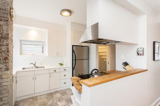 Photo 11: 42 Morley Avenue in Winnipeg: Riverview Residential for sale (1A)  : MLS®# 202110682