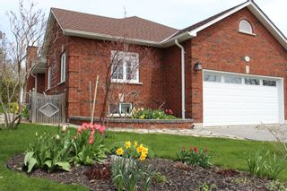 Photo 38: 264 Rockingham Court in Cobourg: House for sale : MLS®# 257580