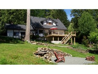 Photo 13: 3750 Otter Point Rd in SOOKE: Sk Kemp Lake House for sale (Sooke)  : MLS®# 628351