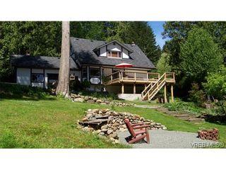 Photo 13: 3750 Otter Point Rd in SOOKE: Sk Kemp Lake House for sale (Sooke)  : MLS®# 628351