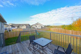 Photo 29: 245 Terra Nova Crescent: Cold Lake House for sale : MLS®# E4222209