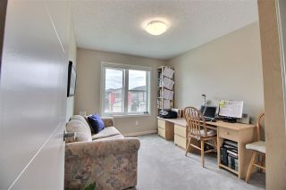 Photo 18: 2720 COLLINS Crescent in Edmonton: Zone 55 House for sale : MLS®# E4242439