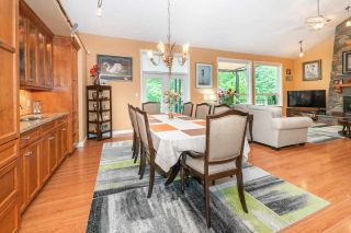 """Photo 8: 13351 233 Street in Maple Ridge: Silver Valley House for sale in """"Balsam Creek"""" : MLS®# R2591353"""