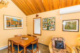 Photo 28: 145 1837 Blind Bay Road in Blind Bay: House for sale : MLS®# 10134237