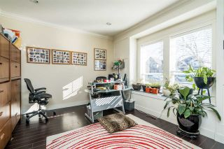 Photo 6: 20213 72 Avenue in Langley: Willoughby Heights House for sale : MLS®# R2542931