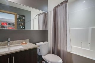 Photo 21: 1210 135 13 Avenue SW in Calgary: Beltline Apartment for sale : MLS®# A1127428