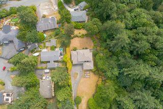 Photo 10: 820 Del Monte Lane in VICTORIA: SE Cordova Bay House for sale (Saanich East)  : MLS®# 821475