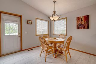 Photo 19: 60 Woodside Crescent NW: Airdrie Detached for sale : MLS®# A1110832