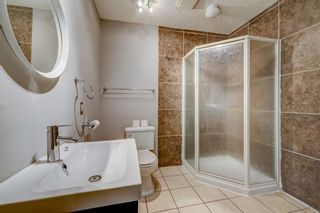 Photo 24: 34 Rockbluff Close NW in Calgary: Rocky Ridge Detached for sale : MLS®# A1123791
